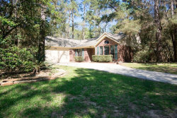 Photo of 6 Raindream Place, The Woodlands, TX 77381 (MLS # 87248235)