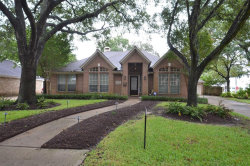 Photo of 22411 Bucktrout Lane, Katy, TX 77449 (MLS # 87251044)