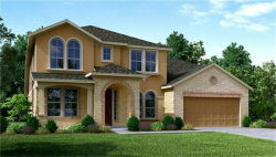 Photo of 1922 Blossomcrown, Katy, TX 77494 (MLS # 87256418)
