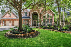 Photo of 26 Rillwood Place, The Woodlands, TX 77382 (MLS # 87267564)