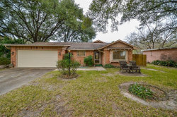 Photo of 15514 Shanghai Street, Jersey Village, TX 77040 (MLS # 8728860)