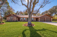 Photo of 3708 Fig Orchard Road, Highlands, TX 77562 (MLS # 87292535)