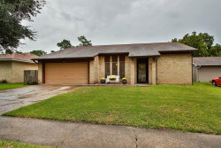 Photo of 6215 Forestgate Drive, Spring, TX 77373 (MLS # 87345710)