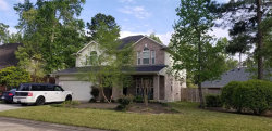 Photo of 107 S Abram Circle, The Woodlands, TX 77382 (MLS # 8735088)