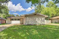 Photo of 12335 Mullins Drive, Houston, TX 77035 (MLS # 87380887)