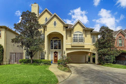 Photo of 4710 Willow, Bellaire, TX 77401 (MLS # 87390417)