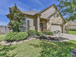 Photo of 14703 E Red Bayberry Court, Cypress, TX 77433 (MLS # 87411521)