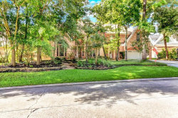 Photo of 78 S Taylor Point Drive, The Woodlands, TX 77382 (MLS # 87476999)