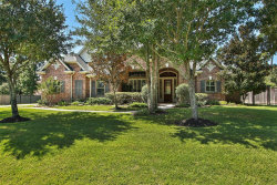 Photo of 9087 Rose Canyon Drive, Conroe, TX 77302 (MLS # 87526906)