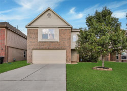 Photo of 3110 Winchester Ranch Trail, Katy, TX 77493 (MLS # 87533793)