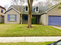Photo of 1030 Wentworth Drive, Pearland, TX 77584 (MLS # 87537674)