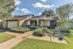 Photo of 22619 Market Square Lane, Katy, TX 77449 (MLS # 87566616)
