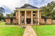Photo of 1810 Roman Forest Boulevard, New Caney, TX 77357 (MLS # 87578259)