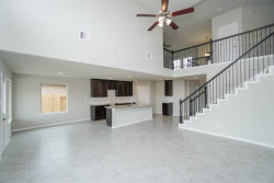Photo of 1507 Anyder Place, Houston, TX 77047 (MLS # 87743282)