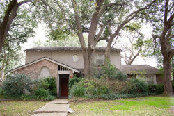 Photo of 14734 River Forest Drive, Houston, TX 77079 (MLS # 87777311)