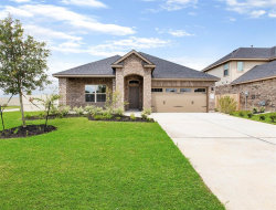 Photo of 8530 Green Paseo Place, Rosenberg, TX 77469 (MLS # 87778712)