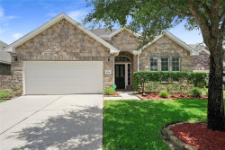 Photo of 17810 Misty Pond Court, Cypress, TX 77429 (MLS # 87801933)