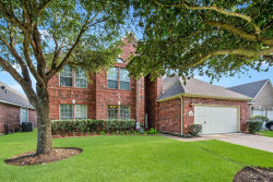 Photo of 19507 Asterglen Court, Katy, TX 77449 (MLS # 87805825)