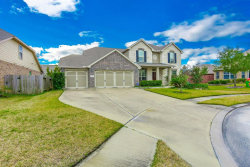 Photo of 31407 Linden Springs Court, Spring, TX 77386 (MLS # 87810504)