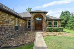 Photo of 26114 Upper Beacon Place, Montgomery, TX 77316 (MLS # 87852823)