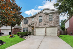 Photo of 631 Cypresswood Trace, Spring, TX 77373 (MLS # 87912253)