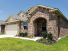 Photo of 18145 Woodpecker Trail, New Caney, TX 77357 (MLS # 87922429)