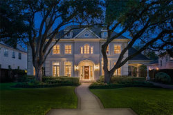 Photo of 5321 Sugar Hill Drive, Houston, TX 77056 (MLS # 87944797)