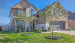 Photo of 1904 Rushing Meadow Lane, Pearland, TX 77089 (MLS # 87957359)