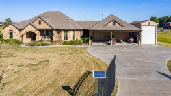 Photo of 4347 Kennings Road, Crosby, TX 77532 (MLS # 87984625)
