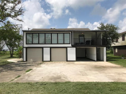 Photo of 5009 1st St CR-476A Street, Freeport, TX 77541 (MLS # 88003567)