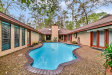 Photo of 2 Tangle Brush Drive, The Woodlands, TX 77381 (MLS # 88012189)