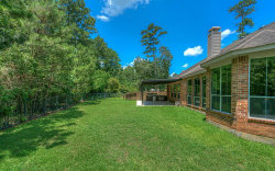 Photo of 86 S Goldenvine Circle, The Woodlands, TX 77382 (MLS # 88025844)