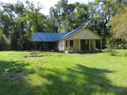 Photo of 203 County Road 2097 #C, Liberty, TX 77575 (MLS # 88032099)