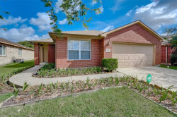Photo of 6810 Jasmine Arbor Lane, Houston, TX 77088 (MLS # 88045073)