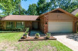 Photo of 3306 Big Spruce Drive, Houston, TX 77339 (MLS # 88065183)