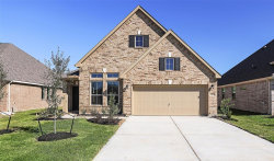 Photo of 13622 Sloth Bear Court, Crosby, TX 77532 (MLS # 88110207)