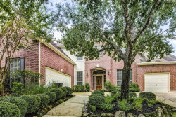 Photo of 6103 Country Falls Lane, Kingwood, TX 77345 (MLS # 8815580)