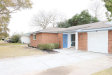 Photo of 3827 Darlinghurst Drive, Houston, TX 77045 (MLS # 88160866)