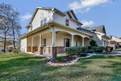 Photo of 10561 FOREST CREEK Drive, Willis, TX 77318 (MLS # 88198850)