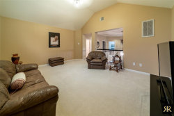Tiny photo for 626 Spring Lakes Haven, Spring, TX 77373 (MLS # 88204816)