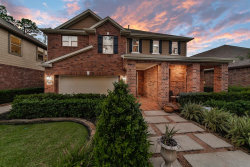 Photo of 20807 Fawn Timber Trail, Humble, TX 77346 (MLS # 88210220)