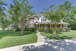 Photo of 9842 Clubhouse Circle, Magnolia, TX 77354 (MLS # 88258688)