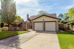 Photo of 16006 Mill Point Drive, Houston, TX 77059 (MLS # 88259755)