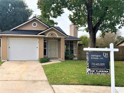 Photo of 905 somercotes, Channelview, TX 77530 (MLS # 88269725)