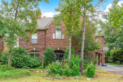 Photo of 50 E Shadowpoint Circle, Spring, TX 77381 (MLS # 88270220)