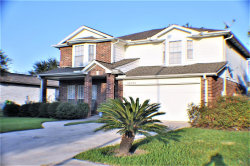 Photo of 18030 June Forest Drive, Humble, TX 77346 (MLS # 88289563)