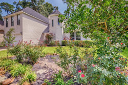 Photo of 13646 Leafy Arbor Drive, Montgomery, TX 77356 (MLS # 8837463)