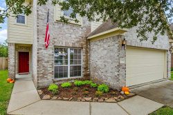Photo of 22526 Hamlet Park Court, Spring, TX 77373 (MLS # 88399949)