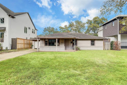 Photo of 4708 Maple Street, Bellaire, TX 77401 (MLS # 88417562)