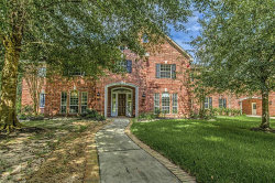 Photo of 15 Enchanted Woods Drive, Kingwood, TX 77339 (MLS # 88437074)